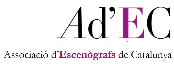 Associació d´Escenògrafs de Catalunya